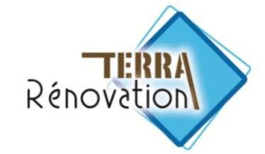 Terra Renovation